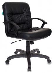 Кресло Бюрократ KB-7