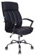Кресло Бюрократ T-8000SL