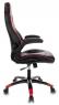 Кресло игровое Бюрократ VIKING-2