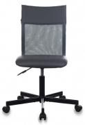 Кресло Бюрократ CH-1399