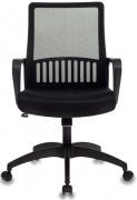 Кресло Бюрократ MC-201