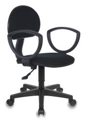 Кресло Бюрократ CH-213 AXN