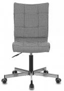 Кресло CH-330M ткань