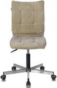 Кресло CH-330M ткань LT