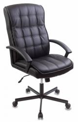 Кресло Бюрократ CH-823 AXSN