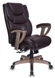 Кресло Бюрократ T-9999