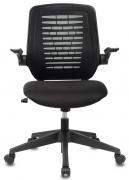 Кресло Бюрократ CH-495