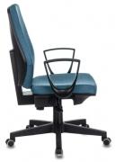 Кресло Бюрократ CH-545
