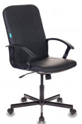 Кресло Бюрократ CH-551