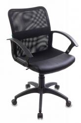 Кресло Бюрократ CH-590
