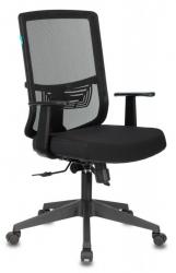 Кресло Бюрократ MC-611T