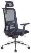 Кресло Бюрократ MC-612N-H