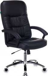 Кресло Бюрократ T-9908 AXSN-AB
