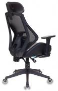 Кресло игровое Бюрократ CH-770