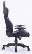 Кресло игровое Бюрократ CH-778N