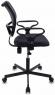 Кресло Бюрократ CH-799M