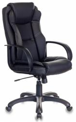 Кресло Бюрократ CH-839/BLACK