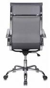 Кресло Бюрократ CH-993/M01