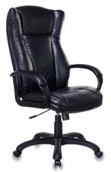 Кресло Бюрократ CH-879LT