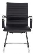Кресло на полозьях CH-883-Low-V