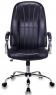 Кресло Бюрократ T-898SL
