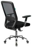 Кресло Бюрократ CH-899 SL
