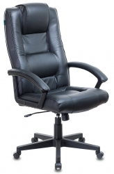 Кресло Бюрократ T-9906N