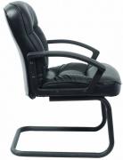 Кресло на полозьях T-9908 AXSN-Low-V
