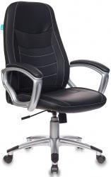 Кресло Бюрократ Т-9910N