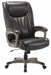 Кресло Бюрократ T-9914