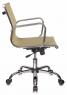 Кресло CH-993-LOW