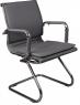 Кресло на полозьях CH-993-LOW-V