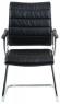 Кресло на полозьях CH-994 AV