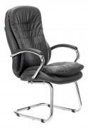 Кресло на полозьях T-9950AV