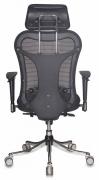 Кресло Бюрократ CH-999 ASX