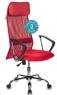 Кресло Бюрократ KB-6N SL
