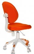 Детское кресло KD-W6-F