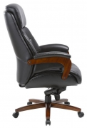 Кресло Бюрократ MEGA