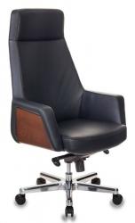 Кресло Бюрократ Antonio