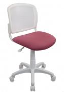 Детское кресло Бюрократ CH-W296NX