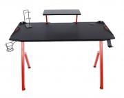 Компьютерный стол игровой SKILLL CTG-001