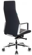 Кресло Бюрократ Jons