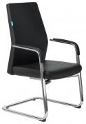Кресло на полозьях Jons-Low-V