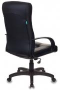Кресло Бюрократ KB-10LITE