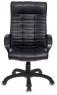 Кресло Бюрократ KB-10