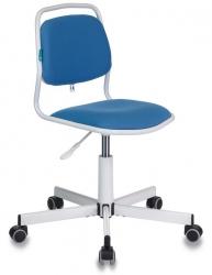 Кресло Бюрократ KD-1