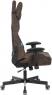 Кресло игровое Бюрократ VIKING KNIGHT