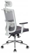 Кресло Бюрократ MC-W612-H