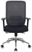 Кресло Бюрократ MC-715