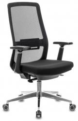 Кресло Бюрократ MC-915